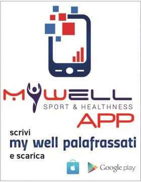 app-app